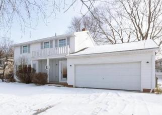 Casa en Remate en Brunswick 44212 S CARPENTER RD - Identificador: 4368795146