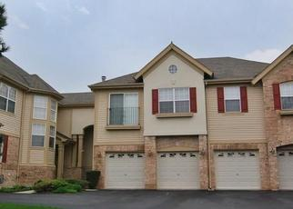 Casa en Remate en Palos Heights 60463 SPYGLASS CIR - Identificador: 4368802157