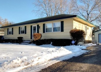 Casa en Remate en Rosemount 55068 168TH ST W - Identificador: 4368858219