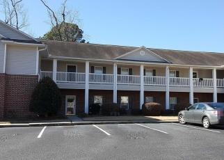 Casa en Remate en Greenville 27858 LOCKSLEY WOODS DR - Identificador: 4368901135