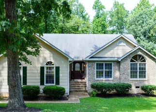 Casa en Remate en Richmond 23227 MEBANE ST - Identificador: 4368938819