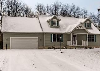 Casa en Remate en Perry 44081 MAINE AVE - Identificador: 4368978219