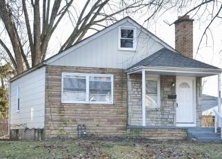 Casa en Remate en Columbus 43213 S WEYANT AVE - Identificador: 4368994885