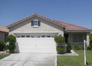 Casa en Remate en North Las Vegas 89031 BEAR SPRINGS ST - Identificador: 4369005828