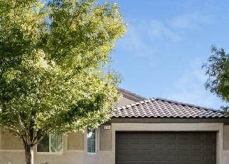Casa en Remate en North Las Vegas 89031 COLORFUL RAIN AVE - Identificador: 4369009770