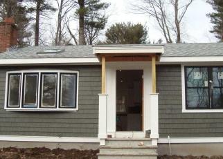 Casa en Remate en Groveland 01834 HOLLY LN - Identificador: 4369017203