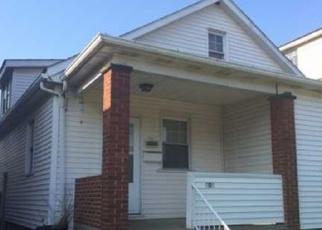 Casa en Remate en Ambridge 15003 22ND ST - Identificador: 4369056628