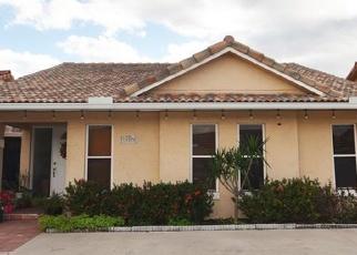 Casa en Remate en Hialeah 33018 NW 127TH ST - Identificador: 4369081593