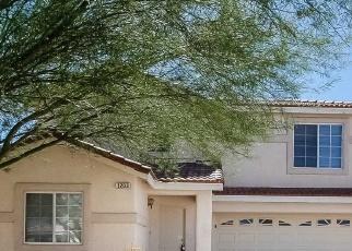 Casa en Remate en North Las Vegas 89081 EMERALD STONE AVE - Identificador: 4369112244