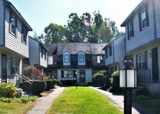Casa en Remate en Dracut 01826 STUART AVE - Identificador: 4369115309