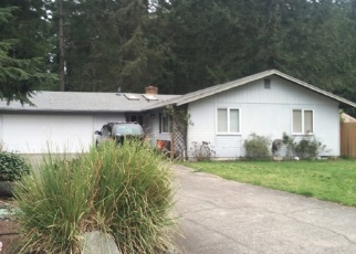 Casa en Remate en University Place 98467 COLUMBINE CIR W - Identificador: 4369133265