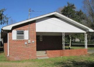 Casa en Remate en Athens 37303 HIGHWAY 39 W - Identificador: 4369194142