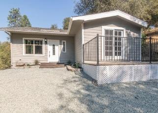 Casa en Remate en Somerset 95684 OUTINGDALE RD - Identificador: 4369207732