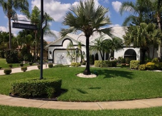 Casa en Remate en Boca Raton 33498 STONEBRIDGE BLVD - Identificador: 4369217361
