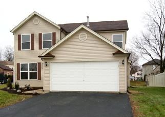 Casa en Remate en Joliet 60432 BEECHWOOD RD - Identificador: 4369238833
