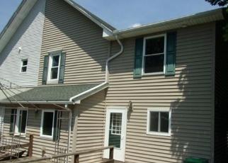 Casa en Remate en Freeland 18224 BIRKBECK ST - Identificador: 4369317666