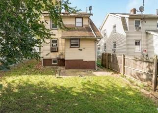 Casa en Remate en New Brunswick 08901 FULTON ST - Identificador: 4369336491