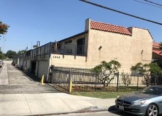 Casa en Remate en El Monte 91732 MAXSON RD - Identificador: 4369408760