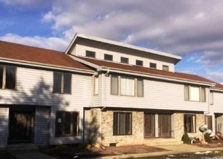 Casa en Remate en Lafayette 07848 SEMINOLE RD - Identificador: 4369410961