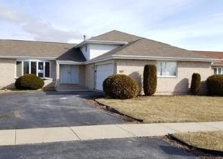 Casa en Remate en Richton Park 60471 SOUTHWIND DR - Identificador: 4369427142