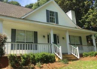 Casa en Remate en Daphne 36526 RIDGEWOOD DR - Identificador: 4369478398