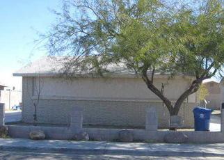 Casa en Remate en Surprise 85378 N MARYLAND AVE - Identificador: 4369539266