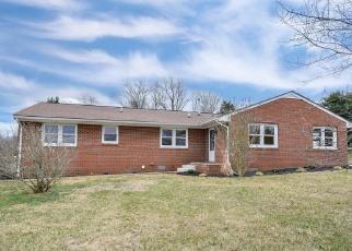 Casa en Remate en Culpeper 22701 ORANGE RD - Identificador: 4369559422