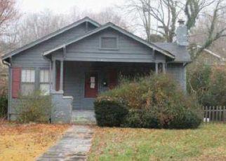 Casa en Remate en Bristol 24201 LAWRENCE AVE - Identificador: 4369564232