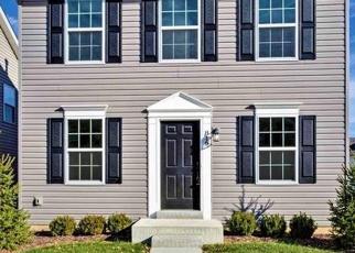 Casa en Remate en Lake Saint Louis 63367 CARPATHIAN DR - Identificador: 4369577822