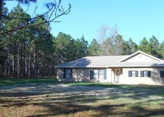 Casa en Remate en Lady Lake 32159 DARCY RD - Identificador: 4369608475