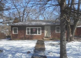 Casa en Remate en Round Lake 60073 WARRIOR ST - Identificador: 4369641762