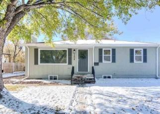 Casa en Remate en Cheyenne 82001 CAHILL DR - Identificador: 4369652265
