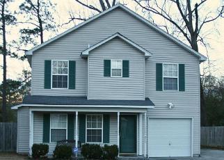 Casa en Remate en Goose Creek 29445 LINDY CREEK RD - Identificador: 4369689501