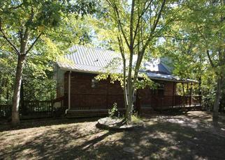 Casa en Remate en Rogers 72756 CHESTNUT DR - Identificador: 4369693887