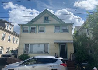 Casa en Remate en Watertown 02472 KEITH ST - Identificador: 4369716206