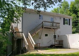 Casa en Remate en Rochdale 01542 PLEASANT ST - Identificador: 4369730675