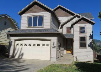 Casa en Remate en Yreka 96097 HERZOG BLVD - Identificador: 4369734167