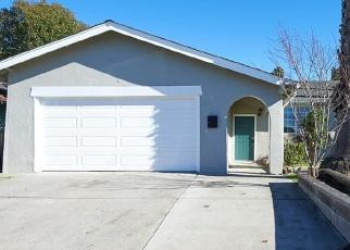 Casa en Remate en American Canyon 94503 BROPHY ST - Identificador: 4369800751