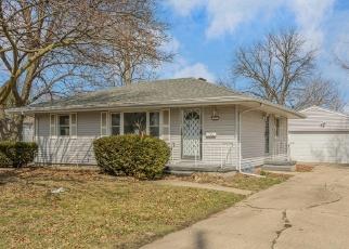 Casa en Remate en Des Moines 50315 WATROUS AVE - Identificador: 4369829204