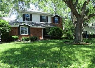 Casa en Remate en Olympia Fields 60461 ITHACA RD - Identificador: 4369830977