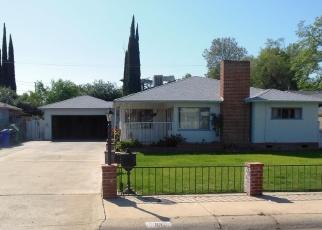 Casa en Remate en Porterville 93257 SINARLE PL - Identificador: 4369840157