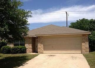Casa en Remate en Dallas 75227 LONDON FOG DR - Identificador: 4369846287