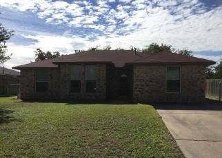 Casa en Remate en Red Oak 75154 APACHE DR - Identificador: 4369887461