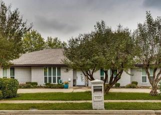 Casa en Remate en Plano 75075 WILSON DR - Identificador: 4369888787