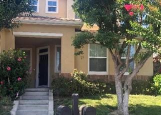 Casa en Remate en Northridge 91326 OAKVILLE CT - Identificador: 4369930386