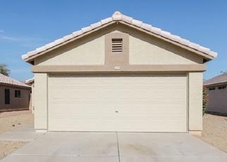 Casa en Remate en Surprise 85374 N 157TH AVE - Identificador: 4369984252