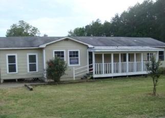 Casa en Remate en Springville 35146 WILLIAMS LN - Identificador: 4369986895