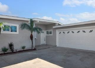 Casa en Remate en Santa Ana 92703 RAYMAR ST - Identificador: 4370011856