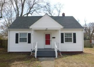 Casa en Remate en Highland Springs 23075 S FERN AVE - Identificador: 4370021939
