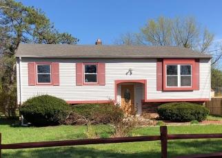 Casa en Remate en Browns Mills 08015 CAYUGA TRL - Identificador: 4370123530